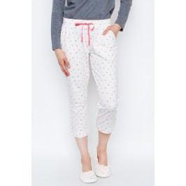 Etam - Pyžamové kalhoty