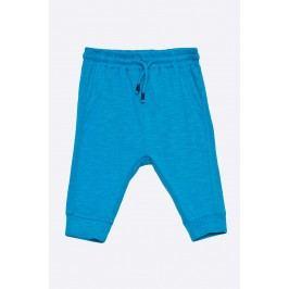 Blukids - Dětské kalhoty 68-98 cm (2-pack)