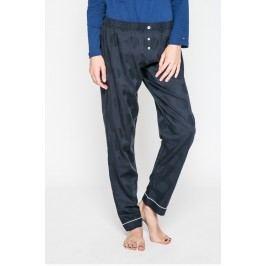 Tommy Hilfiger - Pyžamové kalhoty Pyžama
