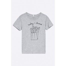 Name it - Dětské tričko 92-128 cm