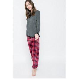 Dkny - Pyžamo Pyžama