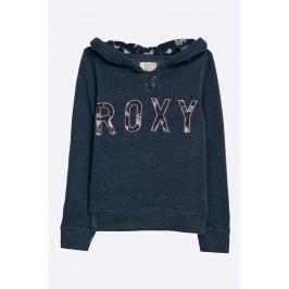 Roxy - Dětská mikina 128-176 cm