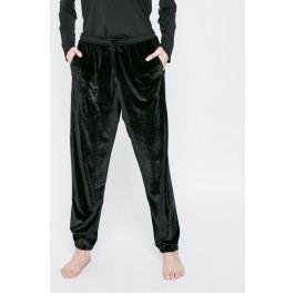 Dkny - Pyžamové kalhoty Pyžama