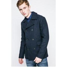 Selected - Kabát