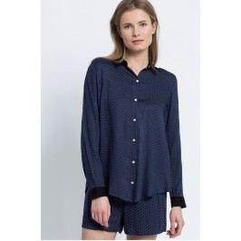 Tommy Hilfiger - Pyžamové tričko