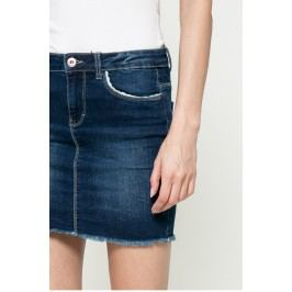 Only - Sukně Mini sukně