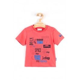 Coccodrillo - Dětské tričko 80-116 cm