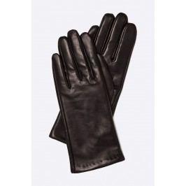 Gino Rossi - Kožené rukavice