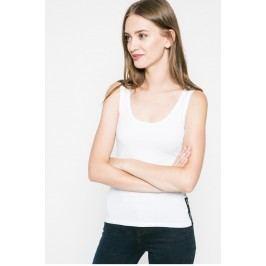 Guess Jeans - Pyžamová košilka Košilky
