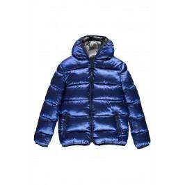 Mek - Dětská bunda 128-170 cm