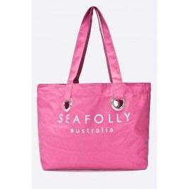 Seafolly - Kabelka