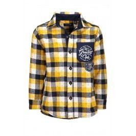 Blue Seven - Dětská košile 92-128 cm