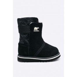 Sorel - Zimní dětské boty