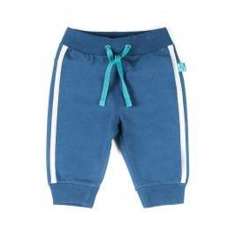 Coccodrillo - Dětské kalhoty 56-74 cm