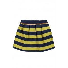 Mek - Dětská sukně 128-170 cm