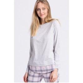 Triumph - Pyžamové tričko