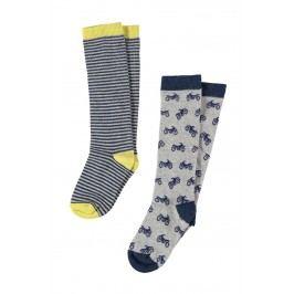 Brums - Dětské ponožky (2-pack)