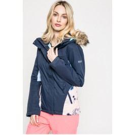 Roxy - Snowboardová bunda Zimní bundy pro ženy