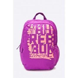 Reebok - Dětský batoh