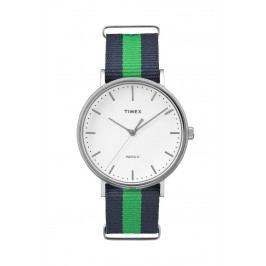 Timex - Hodinky TW2P90800
