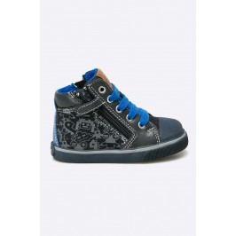 Geox -Dětské boty