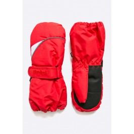 Playshoes - Dětské rukavice