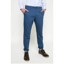Lacoste - Kalhoty