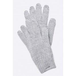Barbaras - Dětské rukavice Rukavice pro chlapce