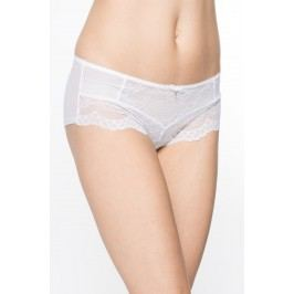 Gossard - Boxerky Superboost Lace