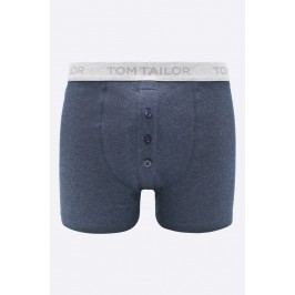 Tom Tailor Denim - Boxerky