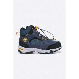 Timberland - Dětské boty Ossipee Mid Bungee