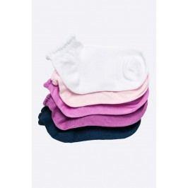 Blukids - Dětské ponožky (5-pack)