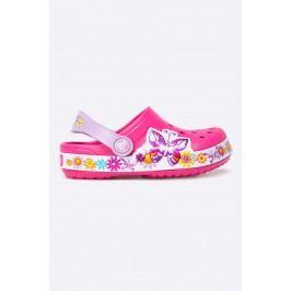 Crocs - Pantofle Crocband
