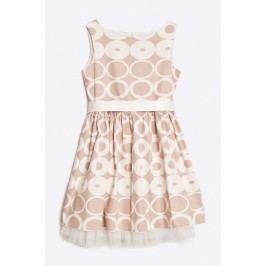 Sly - Dívčí šaty 134-158 cm