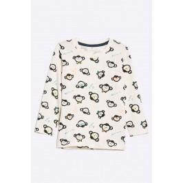 Name it - Dětské tričko s dlouhým rukávem Felly 92-128 cm