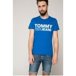 Tommy Jeans - DM0DM02192...