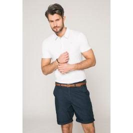 Guess Jeans - Polo tričko