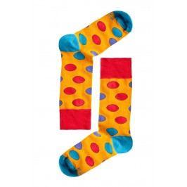 Soxy - Ponožky Malabaris