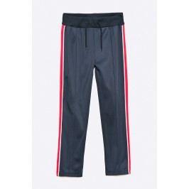 Name it - Dětské kalhoty Andy 116-164 cm