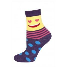 Soxo - Dětské ponožky