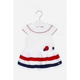 Mayoral - Dětské šaty 68-98 cm
