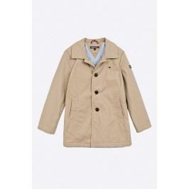 Tommy Hilfiger - Dětský kabát 128-176 cm