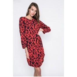 Vero Moda - Šaty Savannah
