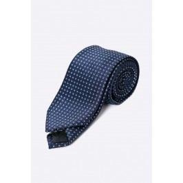 Jack & Jones - Kravata + spona na kravatu