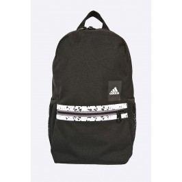 adidas Performance - Dětský batoh Batohy pro chlapce