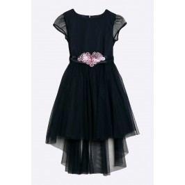Sly - Dětské šaty 134-164 cm