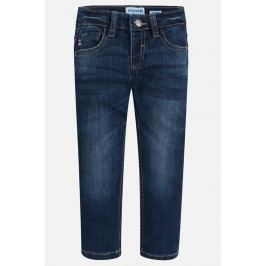 Mayoral - Dětské džíny 92-134 cm