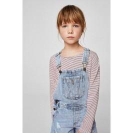 Mango Kids - Dětský overal Amalia 110-164 cm