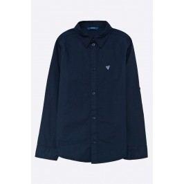 Guess Jeans - Dětská košile 118-176 cm