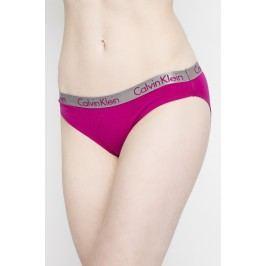 Calvin Klein Underwear - Kalhotky (3-Pack)